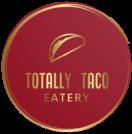 Totally Taco